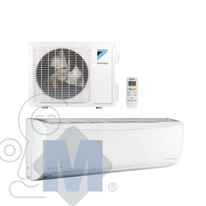 Mini split inverter EL